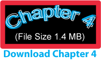 Download Chapter 4